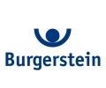 burgerstein_0