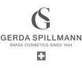 gerda-spillmann