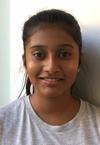 Anitha Kasiananthan : Drogistin i.A.