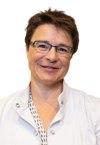 Béatrice Gerber : Drogistin EFZ