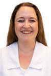 Brigit Zogg : Drogistin EFZ