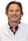 Carlo Bosshardt : eidg. dipl. Drogist