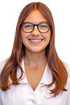Cheryl Rieder : Drogistin i.A