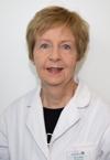 Doris Willi : Drogistin EFZ