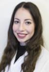 Elkelida Xheladini : Drogistin EFZ