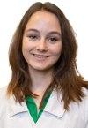 Jasmin Etterlin : Drogistin i.A.