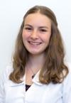 Janine Pfyl : Drogistin i.A.
