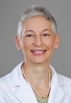 Judith Schäpper : eidg. dipl. Drogistin
