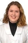 Lea Mannhart : Drogistin i.A.