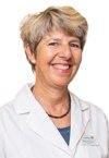 Margrit Schlauri : Drogistin EFZ