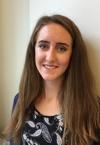 Marina Crameri : Drogistin i.A.