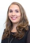 Marion Mathis : Drogistin EFZ