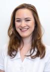 Marisa Pfister : dipl. Drogistin HF