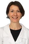 Marlis Cremer : dipl. Drogistin HF