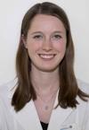 Milena Trinkler : Drogistin EFZ