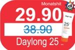 Monatshit Daylong