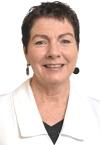 Monika Züger : Drogistin EFZ