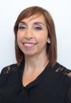 Patrizia Fernandez : Kosmetikerin