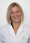 Regula Walder : Drogistin EFZ