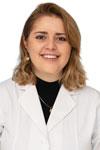 Sara Toniolo : Drogistin EFZ