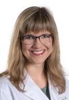 Sara Linsi : dipl. Drogistin HF