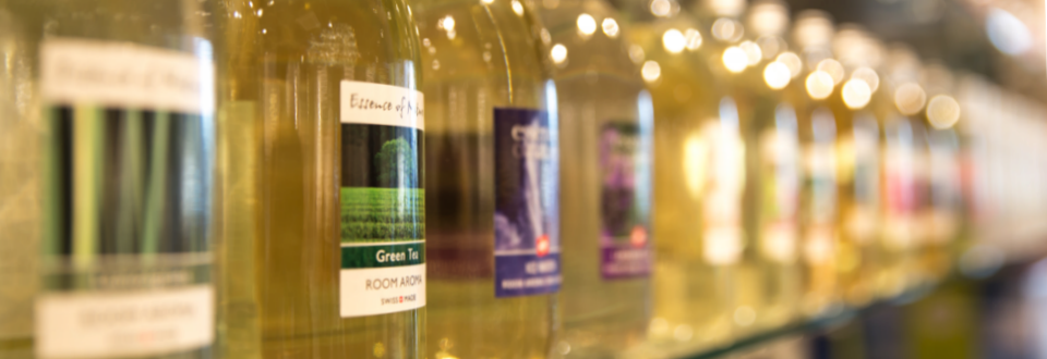 Slide_greentea
