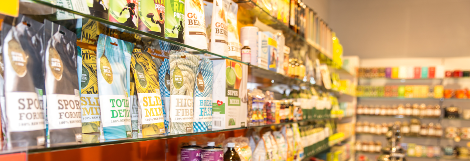 Slide_superfood