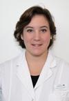 Sofia Curschellas : Drogistin i. A.