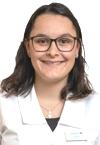 Sonja Eberle : Drogistin EFZ