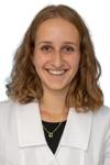 Sonja Wildhaber : Drogistin i.A.