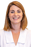 Steffi Kamer : Drogistin EFZ