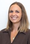 Tanja Lehmann : Kosmetikerin