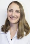Yvonne Sutter : Drogistin EFZ
